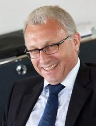 Stefan Große