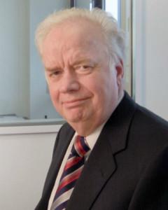 Günter Weispfenning